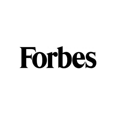 14th February 2019, Forbes