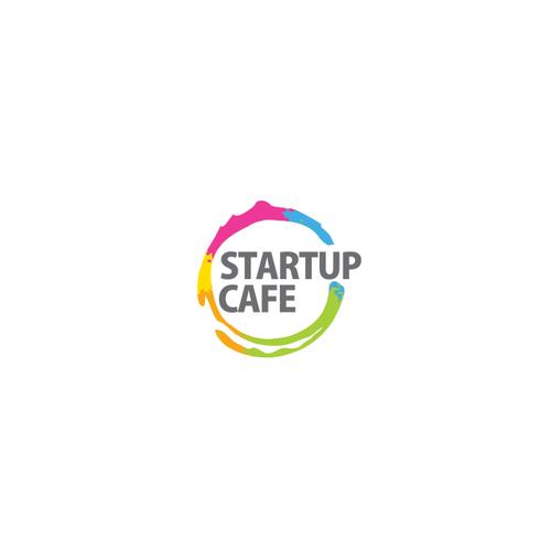 4th April 2019, Startup Cafe