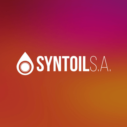 Girl power! Let's help Syntoil win Chivas Venture fund