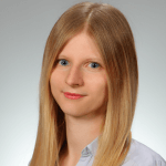 Monika Nowak - Security Analyst