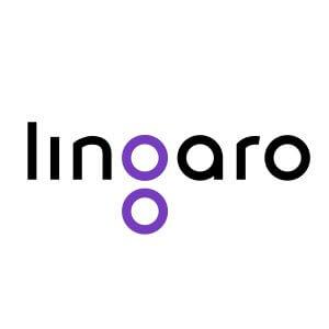 Lingaro Sp. z o.o.,