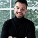 James Behr