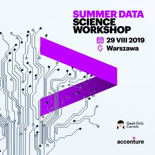 Summer Data Science Workshop