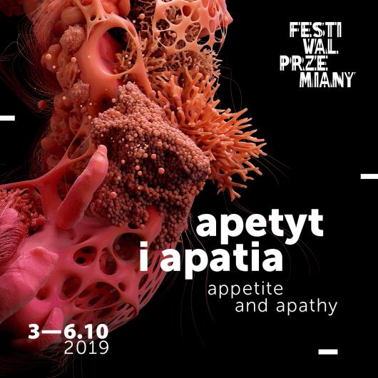 GGC x Przemiany Festival 2019 Meetup