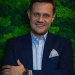 Maciej Guzek Project Lead Developer, NX LABS