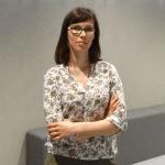 Sylwia Karbowiak Senior Software Engineer, TomTom