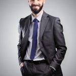 Adam Alker - Agility Consultant
