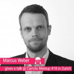 Why you should get rid of job adverts and interviews to find the right tech experts - Markus Weber, Auticon