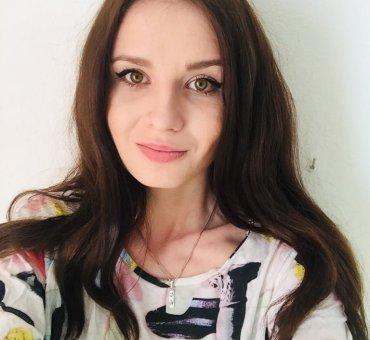 Anita Czapla