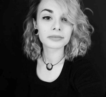Oliwia Matusik