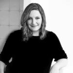 Ilona Dryps, Capability Network Consultant, Accenture Strategy