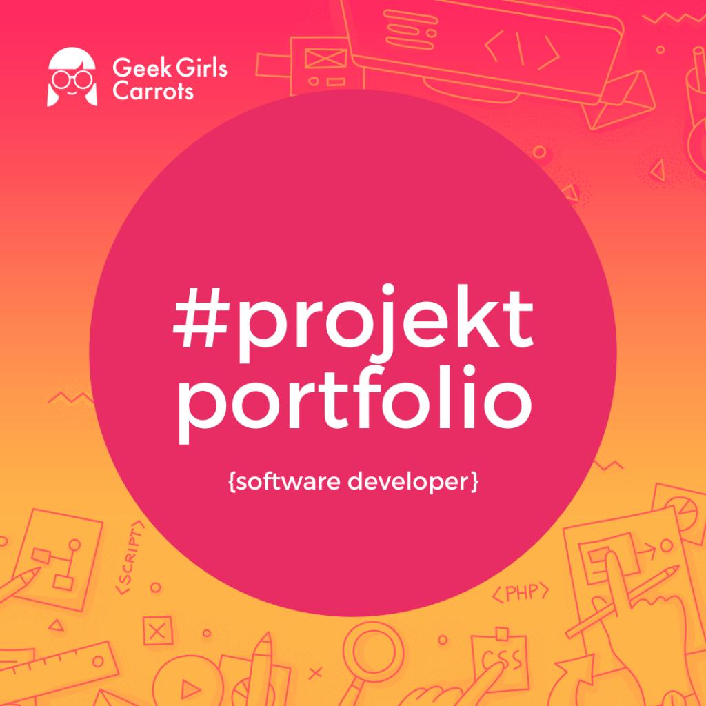 Project Portfolio: Software Developer