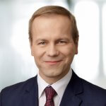 Artur Józefiak