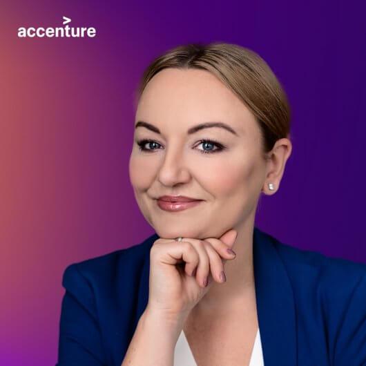 Role Model Expert: Anna Kaniewska