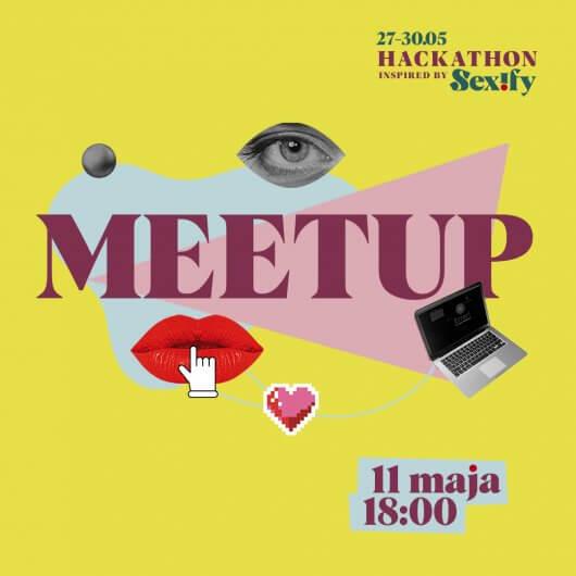 Meetup: Jak zakodować pewność siebie